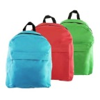 W-Jupiter-Backpack-Nylon-600D-ATHB1102-78