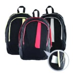 W-Mars-Backpack-Nylon-600D-ATHB1101-130