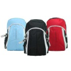 W-Sports-BackPack-ATHB008-158