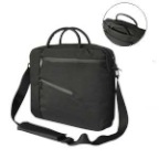 W-Compact-Document-Bag-P2931-230