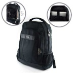W-OSSI-Computer-Haversack-ABOS2501-440