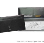 CGW-Genuine-Leather-Cheque-Book-Holder-(GL1846)-K0914-440