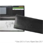 CGW-Genuine-Leather-Cheque-Book-Holder-with-Transparent-Compartment-(GL1855)-K0912-480