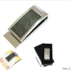 CGW-Money-Clip-K0809-40
