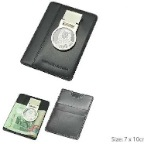 CGW-Money-Clip-K0904-280