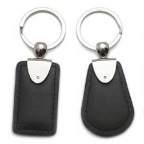 CGW-PU-Leather-Keyring-OP1215-36