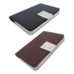 CGW-Leather-Card-case-P1308-100