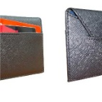 CGW-Suede-NameCard-Holder-XHP2005-66