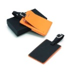 CGW-TED-Luggage-Tag-ALTG1000-94