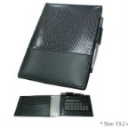 CGW-Glossy-PU-Calculator-Wallet-(without-Pen)-K1105-95