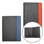 CGW-Aveo-Passport-Holder-P1367-90