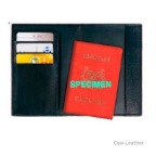 CGW-G-Leather-Passport-Holder-B4140-134