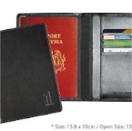 CGW-Genuine-Leather-Passport-Holder-(GL1661B)-K0915-360