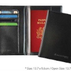 CGW-Genuine-Leather-Passport-Holder-(GL1912)-K0916-335