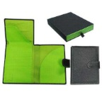 CGW-Muse-Passport-Holder-ALMU1803-172