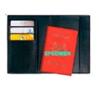 CGW-PU-Passport-Holder-B4140-88