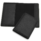CGW-PU-Passport-Holder-OP1204-100