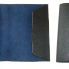 CGW-Suede-Passport-Holder-XHP2006-90
