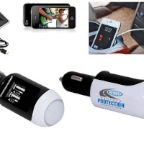 CGW-Dual-USB-In-Car-Charger-12V-EEZ189-200