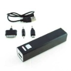 Portable-Charger-AHP1003-260