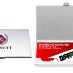 CGW-Aluminium-Name-Card-Case-EEZ131-19