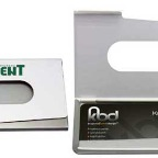 CGW-Aluminium-Name-Card-Holder-EEZ144-33