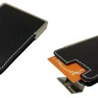 CGW-Metal-Card-Case-XLNC002-76