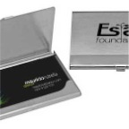 CGW-Metal-Name-card-Holder-EEZ175-54
