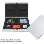 CGW-Multi-Card-Holder-RM1007-56