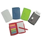 CGW-Namecard-case-w-Notebook-P1361-32