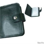 CGW-PU-Flap-Namecard-Case-K1913-20