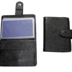 CGW-PU-Namecard-Case-N84014-46