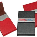 CGW-PU-Namecard-Holder-EEZ179-54
