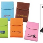 CGW-PU-Namecard-Holder-EEZ18(V)-32