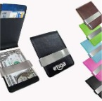CGW-PU-Slim-Card-Wallet-w-MoneyClip-EEZ63-25