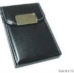 CGW-PU-Stitch-Namecard-Case-K1911-40