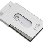 CGW-Slide-out-Aluminium-CardCase-OP0309-40