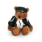 Pilot-Bear-(9-inch)-TEDDY7-60