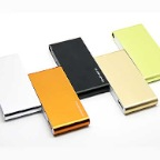 CGW-FT1200-220-1200mah-Card-Power-Bank