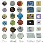 Button-Badges-w-Standard-PinBack-Portion-K3106-Indent