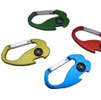 Carabiner-w-compass-&-bottle-opener-NC1618-20