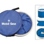 Foldable-Bucket-ZU020764