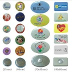 Fridge-Magnets-w-Magnetic-Back-Portion-K3107-Indent