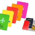 Passport-Holder-EEZ192-35
