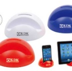 Phone-Holder-w-Coin-Bank-ZU024913
