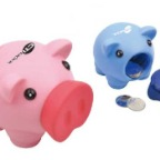 Piggy-Coin-Bank-ZU026022