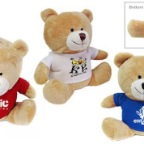 Soft-Bear-Coin-Bank-EEZ110-83