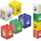 Stack-A-Box-Coin-Bank-ZU024331