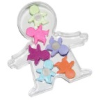 6pcs-Magnetic-Boyz-Clip-in-Boy-Box-XCL0005-30
