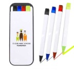 3Pens-&-Highlighter-Set-ES71-27
